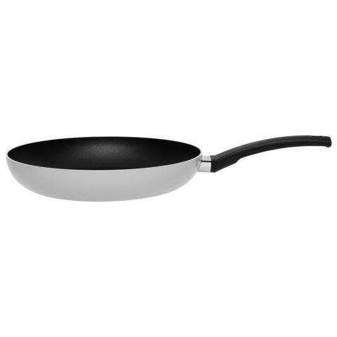 Сковорода Eclipse 28см 2,3л (серая)