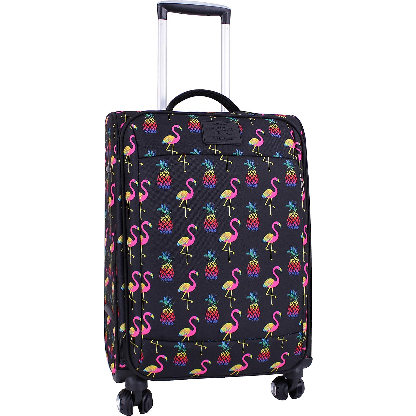 Дорожные чемоданы Чемодан Bagland Марсель 36 л. сублимация 361 (0037966194) IMG_4658_суб.361_.JPG