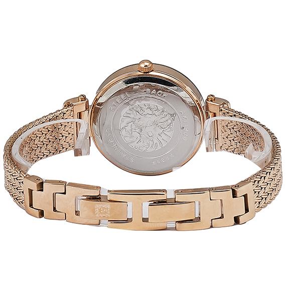 Часы наручные Anne Klein AK/1906GNRG