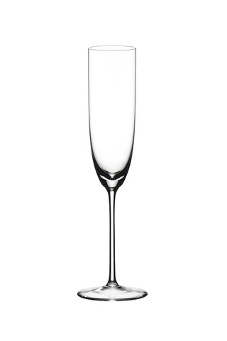 Бокал для шампанского Riedel Champagne Glass, 170 мл