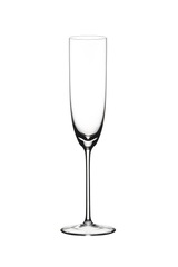 Бокал для шампанского Riedel Champagne Glass, 170 мл, фото 1