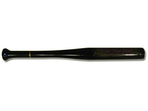 Бита деревянная для игры в бейсбол: Б-24