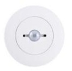 Johnson Controls GRPD-01-IWM-KNX
