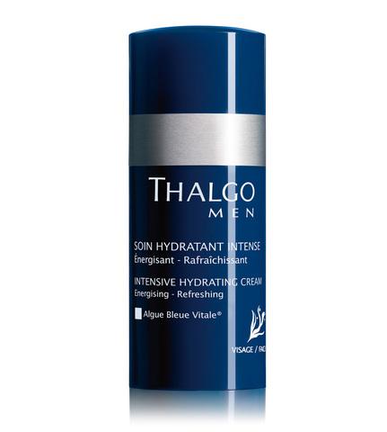 Thalgo Увлажняющий крем Intensive Hydrating Cream
