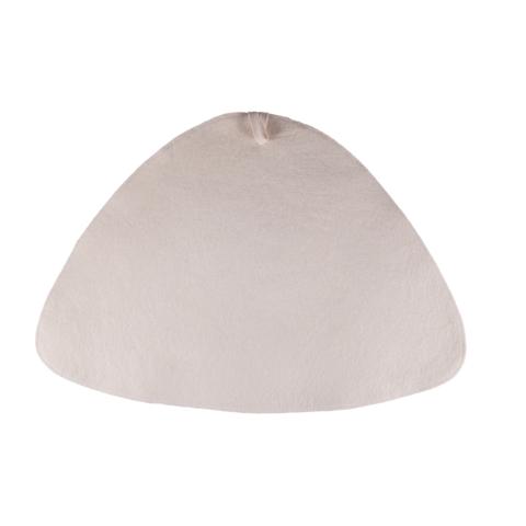 Салфетка фетровая (коврик банный)