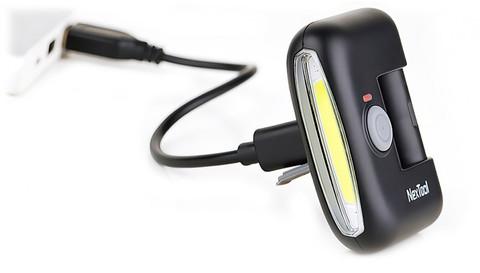 Налобный фонарь Xiaomi Nextool NE20002