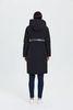 SICB-T712F/91-куртка женская