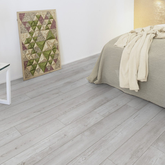 Ламинат Kaindl Кайндл коллекция Classic Touch Premium Plank премиум планка Сосна Гризли