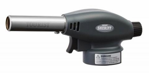Газовая горелка SHERIFF, TT-800