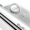 Конвектор Ballu Camino BEC/M-2000 с механическим термостатом