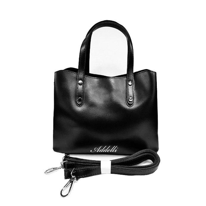 Женская сумка 67-9510