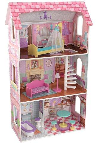 KidKraft Пенелопа - кукольный домик 65179_KE