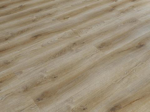 Виниловый ламинат Fine Floor Strong FF-1258 Дуб Фалькон