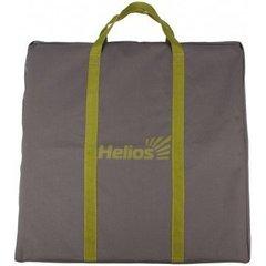 Стол складной Helios HS-TА-519