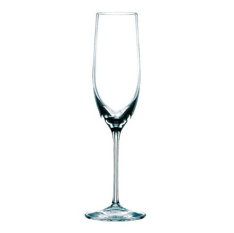 Бокал для шампанского Champagne Wine Glass 160 мл, артикул 49985. Серия Gourmet 2000