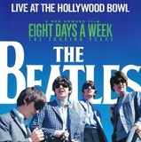 The Beatles / Live At The Hollywood Bowl (LP)