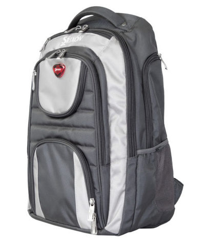 SRIXON Backpack