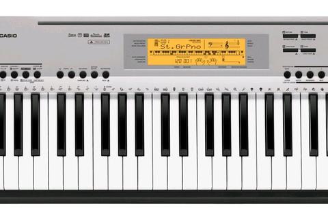 Цифровые пианино Casio CDP-230
