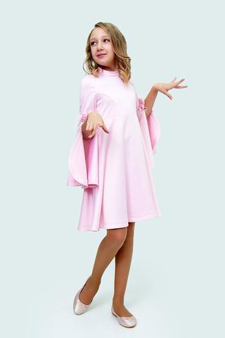 Платье детское (артикул 2Н113-4)