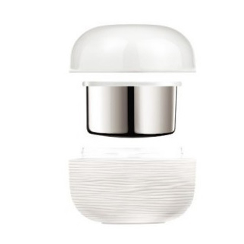 Sothys Face Care Secrets: Lux Anti-Ageing крем для лица (запасной блок) (Refill La Creme 128)