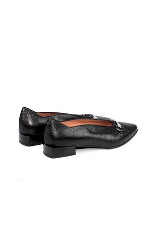 Туфли Donna Soft модель 1830