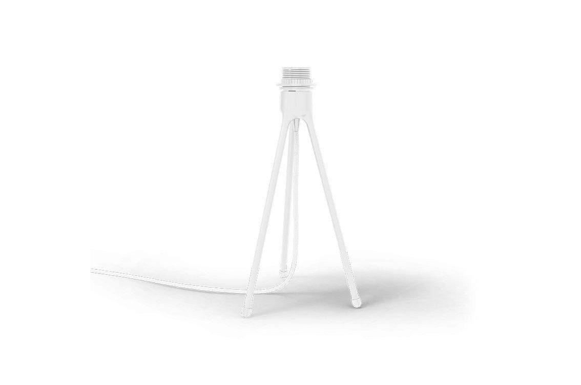 Штатив Tripod Table для светильника настольный - вид 3