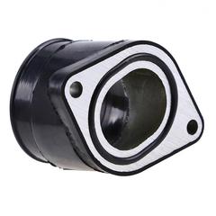 Патрубок карбюратора Yamaha TTR250 4GY-13586-00-00 4GY1358600