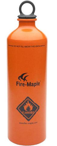 Картинка фляга топливная Fire-Maple FMS-B750  - 1