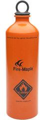 Фляга для топлива Fire-Maple FMS-B750