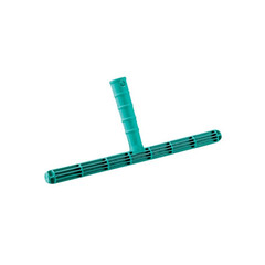Держатель для шубки A-VM 35 см