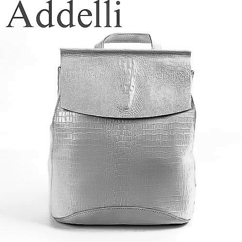 Женский рюкзак 9810