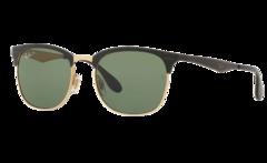 Солнцезащитные очки Ray-Ban 3538 (POLARIZED)