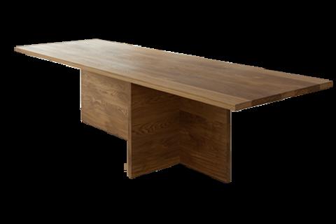 Desk VILLA