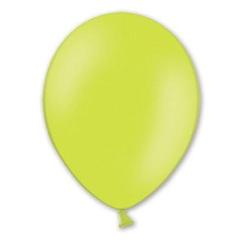 В 105/008 Пастель Экстра Apple Green