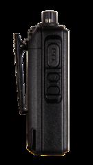 Рация RACIO R900 UHF