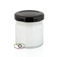 100% - кокосовое масло, Agrilaife