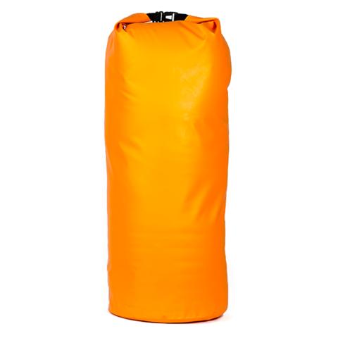 Герметичный баул 80 л, orange