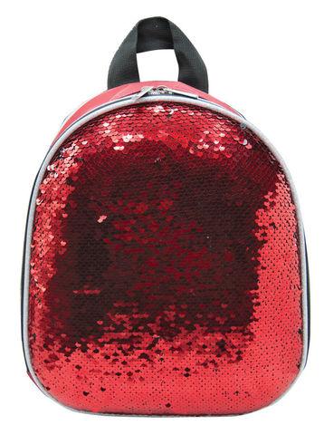 Рюкзак Silwerhof, красный