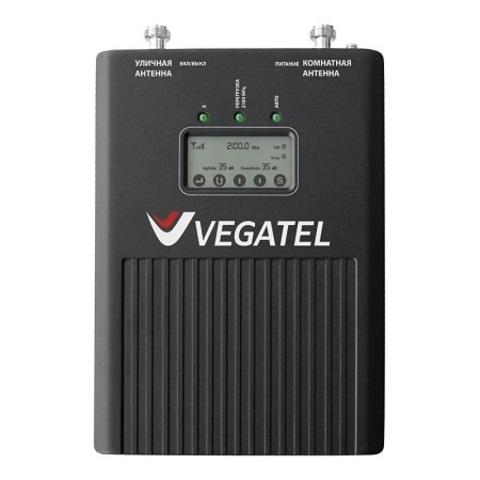 Бустер 2100 (3G) VEGATEL VTL33-3G