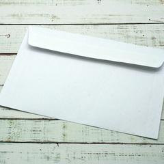 051-7798 Заготовка для открытки