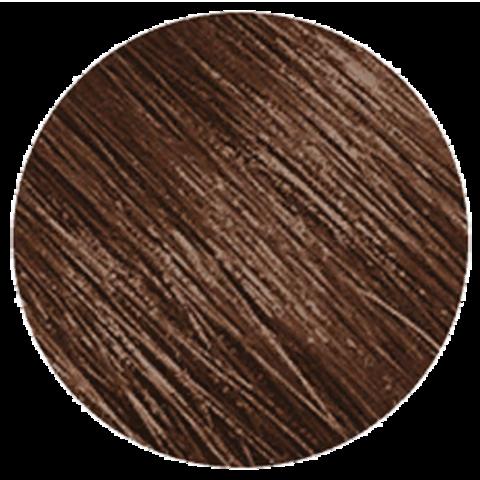 Goldwell Nectaya 6B (коричневый золотистый) - Краска для волос
