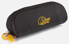 Чехол для очков Lowe Alpine Sunglasses Shell Anthracite