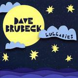 Dave Brubeck / Lullabies (LP)