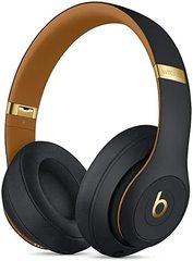 Qulaqcıq / Наушники /   Headphones Headband Wireless