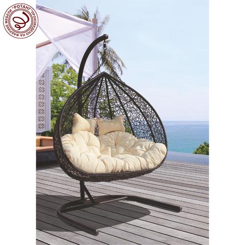 Кресло подвесное для двоих GEMINI Nest