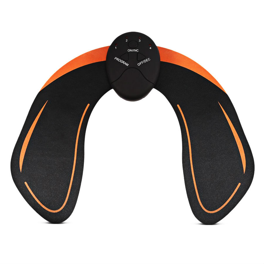 Хит продаж Тренажер-миостимулятор для ягодиц EMS Hips Trainer trenazher-miostimulyator-dlya-yagodits-ems-hips-trainer.jpg