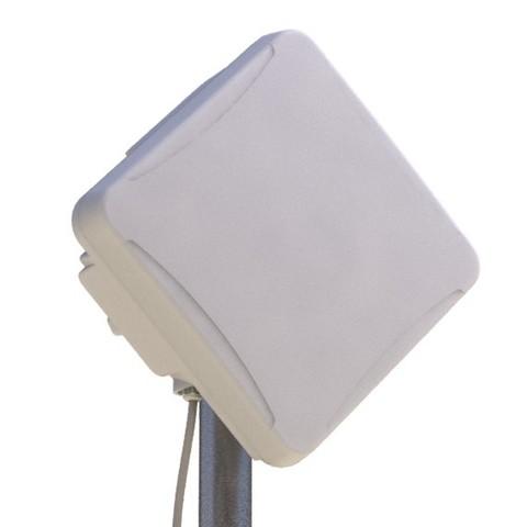 PETRA BB MIMO 2x2 UniBox-2 - антенна с гермобоксом для 3G/4G модема.