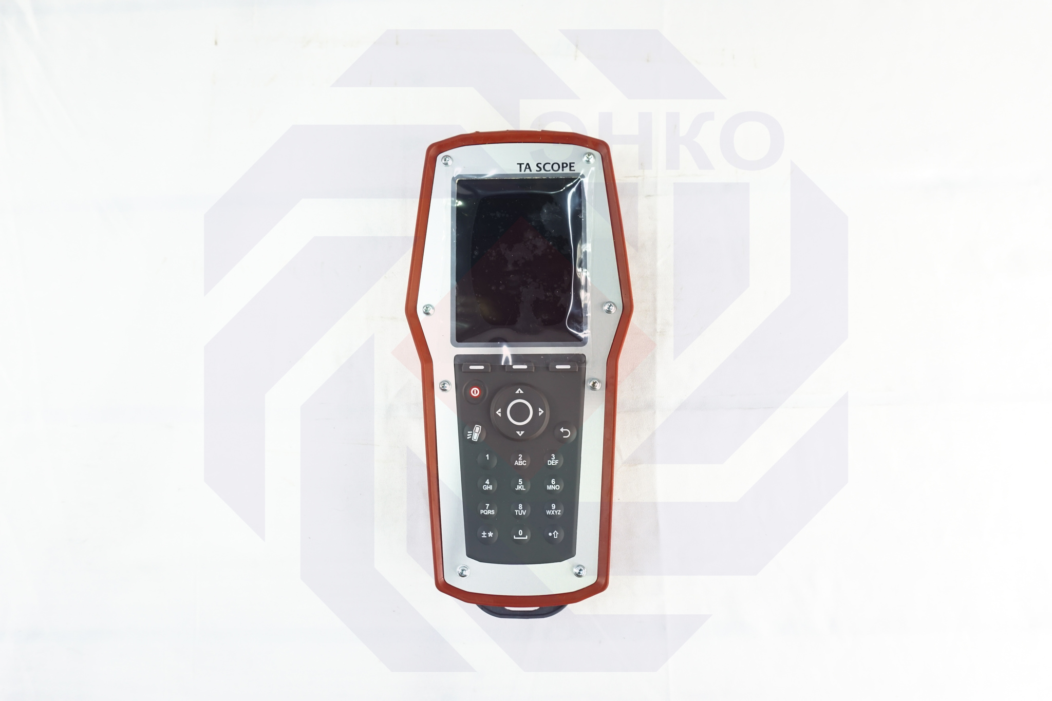 Прибор для балансировки IMI TA-SCOPE Premium