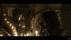 Tormented Souls PS5