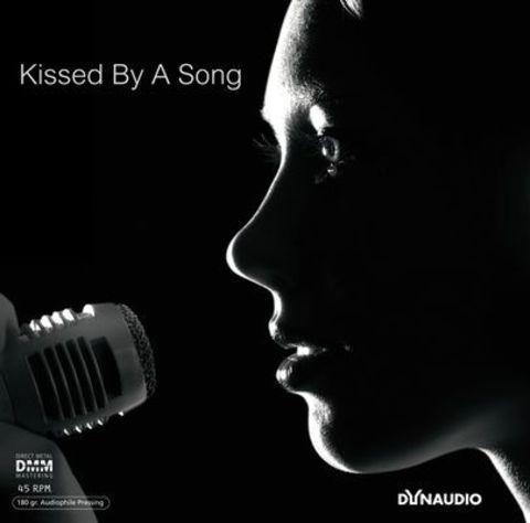 Inakustik LP, Dynaudio, Kissed by a Song, 01678011